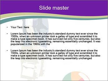 0000060424 PowerPoint Template - Slide 2