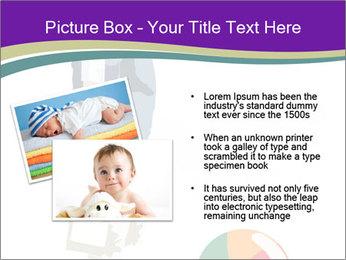 0000060424 PowerPoint Template - Slide 20