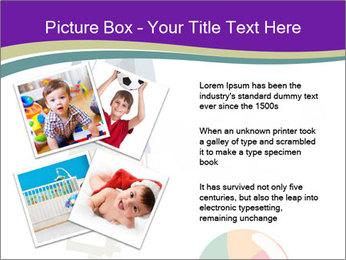 0000060424 PowerPoint Template - Slide 23