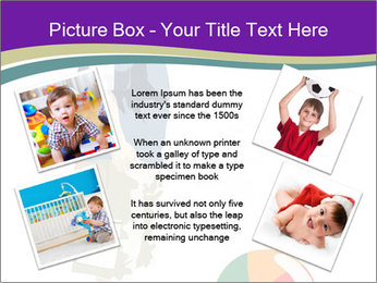 0000060424 PowerPoint Template - Slide 24