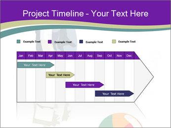 0000060424 PowerPoint Template - Slide 25