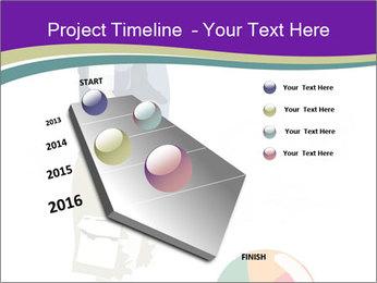 0000060424 PowerPoint Template - Slide 26