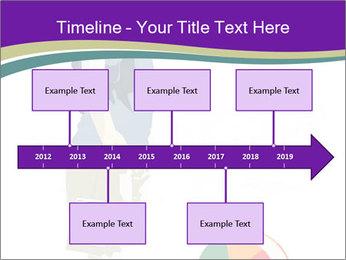 0000060424 PowerPoint Template - Slide 28
