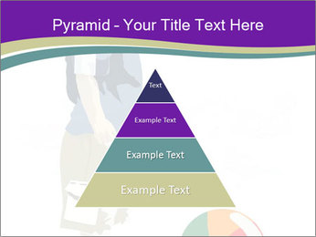 0000060424 PowerPoint Template - Slide 30