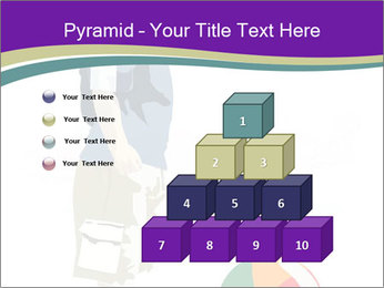 0000060424 PowerPoint Template - Slide 31