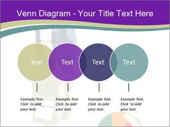 0000060424 PowerPoint Template - Slide 32