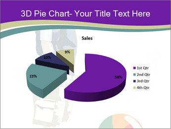 0000060424 PowerPoint Template - Slide 35