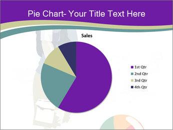 0000060424 PowerPoint Template - Slide 36