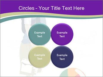 0000060424 PowerPoint Template - Slide 38