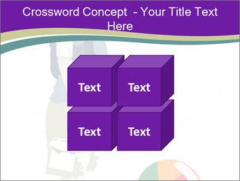 0000060424 PowerPoint Template - Slide 39