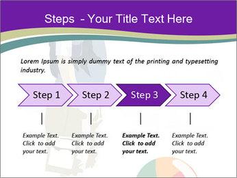 0000060424 PowerPoint Template - Slide 4