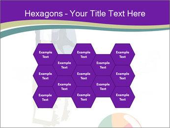 0000060424 PowerPoint Template - Slide 44