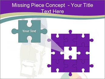 0000060424 PowerPoint Template - Slide 45