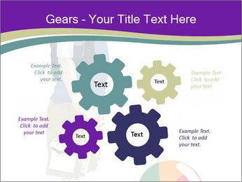 0000060424 PowerPoint Template - Slide 47