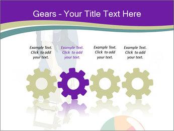 0000060424 PowerPoint Template - Slide 48