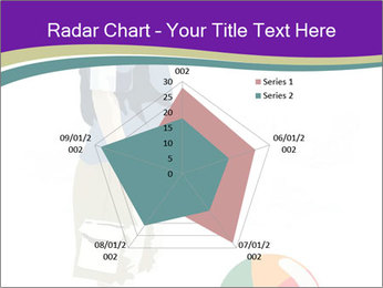 0000060424 PowerPoint Template - Slide 51