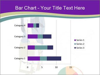 0000060424 PowerPoint Template - Slide 52