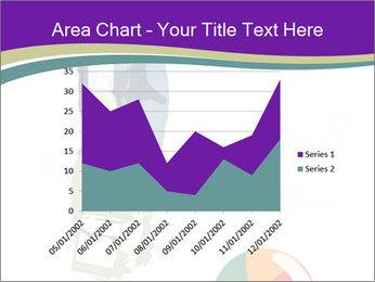 0000060424 PowerPoint Template - Slide 53