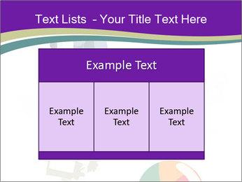 0000060424 PowerPoint Template - Slide 59