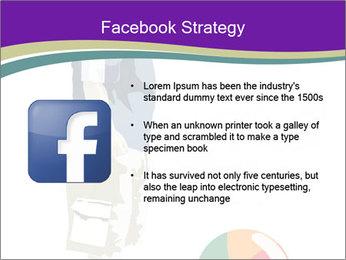 0000060424 PowerPoint Template - Slide 6