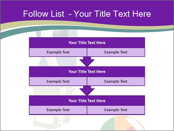 0000060424 PowerPoint Template - Slide 60