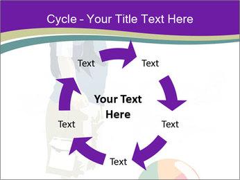 0000060424 PowerPoint Template - Slide 62