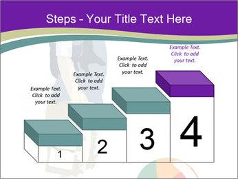 0000060424 PowerPoint Template - Slide 64