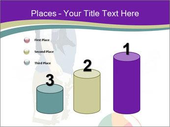 0000060424 PowerPoint Template - Slide 65
