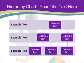 0000060424 PowerPoint Template - Slide 67