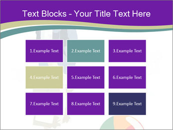 0000060424 PowerPoint Template - Slide 68