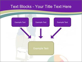 0000060424 PowerPoint Template - Slide 70