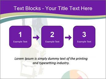 0000060424 PowerPoint Template - Slide 71