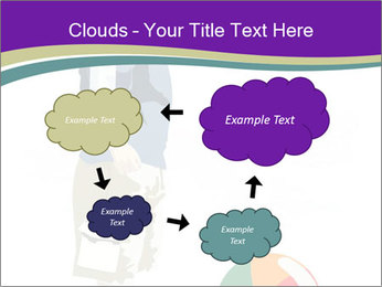 0000060424 PowerPoint Template - Slide 72
