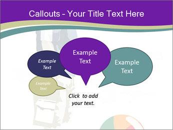 0000060424 PowerPoint Template - Slide 73