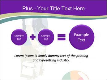 0000060424 PowerPoint Template - Slide 75