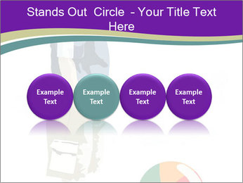 0000060424 PowerPoint Template - Slide 76