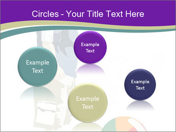 0000060424 PowerPoint Template - Slide 77