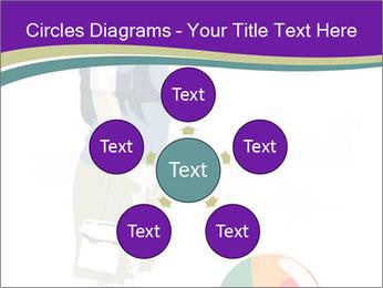 0000060424 PowerPoint Template - Slide 78
