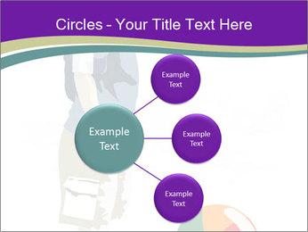 0000060424 PowerPoint Template - Slide 79