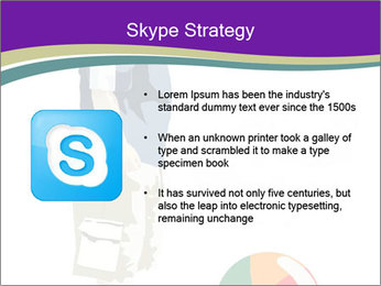 0000060424 PowerPoint Template - Slide 8