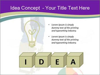 0000060424 PowerPoint Template - Slide 80