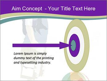0000060424 PowerPoint Template - Slide 83