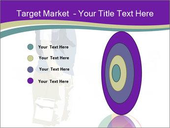 0000060424 PowerPoint Template - Slide 84