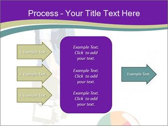 0000060424 PowerPoint Template - Slide 85