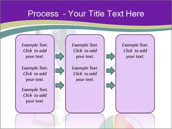 0000060424 PowerPoint Template - Slide 86