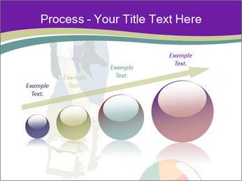 0000060424 PowerPoint Template - Slide 87