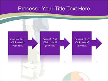 0000060424 PowerPoint Template - Slide 88