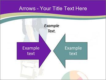 0000060424 PowerPoint Template - Slide 90