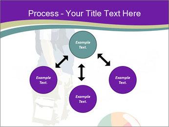 0000060424 PowerPoint Template - Slide 91