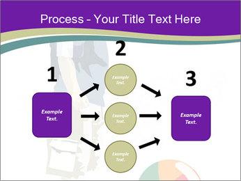 0000060424 PowerPoint Template - Slide 92